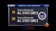 TBA TBA Basketball