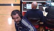 Monroe Mariner Basketball