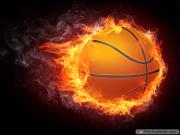 Lynnwood Bellevue Basketball