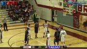 Cascade Jackson Basketball