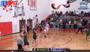 Monroe Mount Vernon Basketball