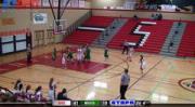 Snohomish Mount Vernon Basketball