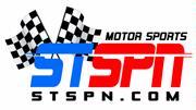 Automitive Automitive Motor Sports