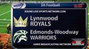 Edmonds-Wdwy Lynnwood Football